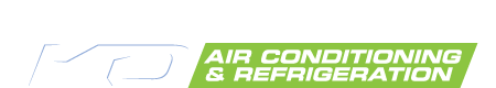 KD-AIR-CONDITIONING-LOGO-WHITE